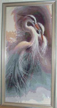 Схемы вышивки челябинск