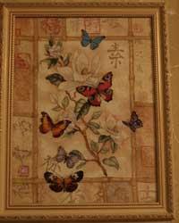 Превью Brilliant Butterfly Celebration (510x678, 502Kb) .